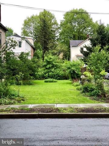 114 Birch Avenue, PRINCETON, NJ 08542 (#NJME282238) :: Tessier Real Estate
