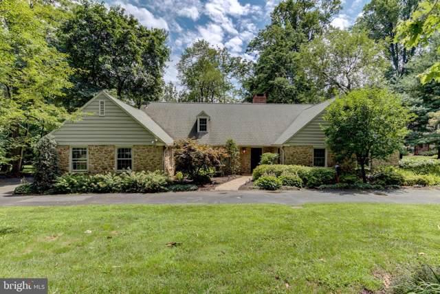 1538 Woodland Road, JENKINTOWN, PA 19046 (#PAMC617302) :: Jason Freeby Group at Keller Williams Real Estate