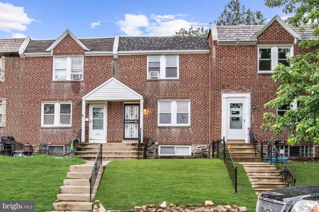 3843 Ann Street, DREXEL HILL, PA 19026 (#PADE495866) :: ExecuHome Realty