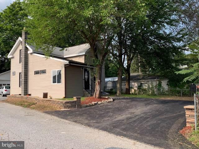 1 E Manor Avenue, ENOLA, PA 17025 (#PACB115276) :: The Joy Daniels Real Estate Group