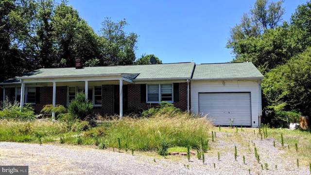 31401 Point Lookout Road, MECHANICSVILLE, MD 20659 (#MDSM163500) :: The Bob & Ronna Group