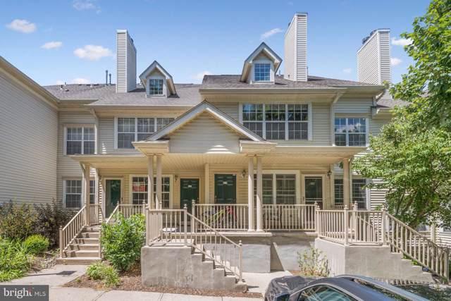 624 Brickhouse Road, PRINCETON, NJ 08540 (#NJME282266) :: Tessier Real Estate