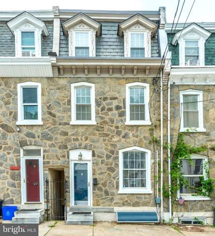 4734 Smick Street, PHILADELPHIA, PA 19127 (#PAPH814690) :: Keller Williams Realty - Matt Fetick Team