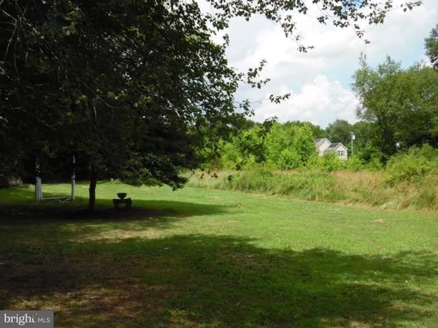 0 Peace Lane, GLASSBORO, NJ 08028 (#NJGL244380) :: Colgan Real Estate