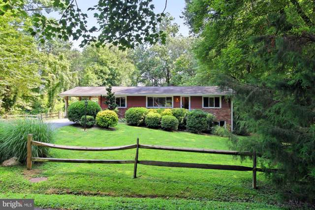 8333 The Midway, ANNANDALE, VA 22003 (#VAFX1076258) :: The Putnam Group