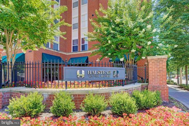 2665 Prosperity Avenue #232, FAIRFAX, VA 22031 (#VAFX1076262) :: Tom & Cindy and Associates