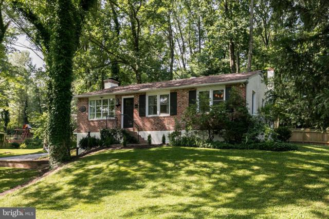 101 Midway Road, PHOENIXVILLE, PA 19460 (#PACT483808) :: RE/MAX Main Line