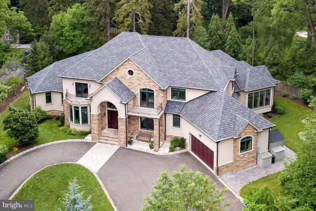63 Greenhouse Drive, PRINCETON, NJ 08540 (#NJME282282) :: Tessier Real Estate