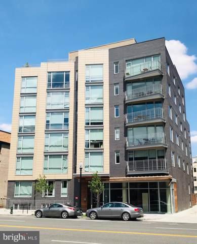 1311 13TH Street NW T05, WASHINGTON, DC 20005 (#DCDC434434) :: Eng Garcia Grant & Co.