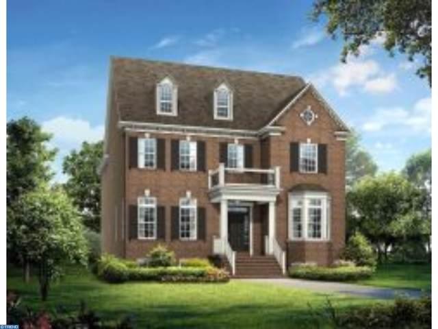 433 Quigley Drive, MALVERN, PA 19355 (#PACT483816) :: John Smith Real Estate Group