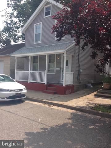 414 Cedar Street, BRISTOL, PA 19007 (#PABU474454) :: ExecuHome Realty