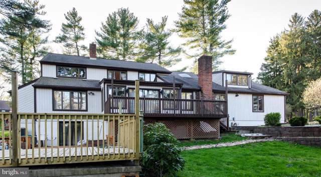 101 Arbor Place, BRYN MAWR, PA 19010 (#PADE495908) :: RE/MAX Main Line