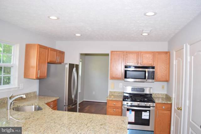 5505 Auburn Court, BRYANS ROAD, MD 20616 (#MDCH204448) :: Radiant Home Group