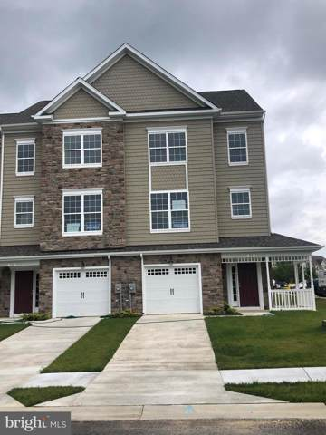 76 Clydesdale Lane, PRINCE FREDERICK, MD 20678 (#MDCA170934) :: The Maryland Group of Long & Foster Real Estate