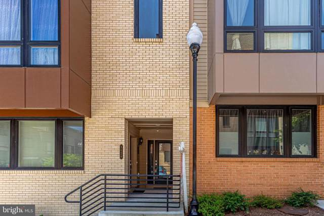 5126 Cambria Way #102, ALEXANDRIA, VA 22304 (#VAAX237678) :: LoCoMusings