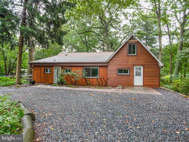 997 Hillendale Drive, ANNAPOLIS, MD 21409 (#MDAA406490) :: The Daniel Register Group