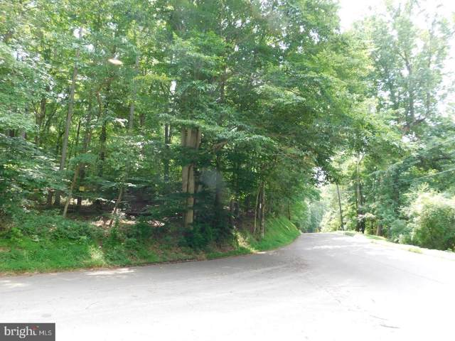 0 Sleepy Hollow Road, NOTTINGHAM, PA 19362 (#PALA136306) :: The Heather Neidlinger Team With Berkshire Hathaway HomeServices Homesale Realty