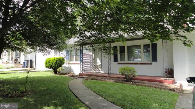 535 Wheeler Boulevard, OXFORD, PA 19363 (#PACT483832) :: The John Kriza Team