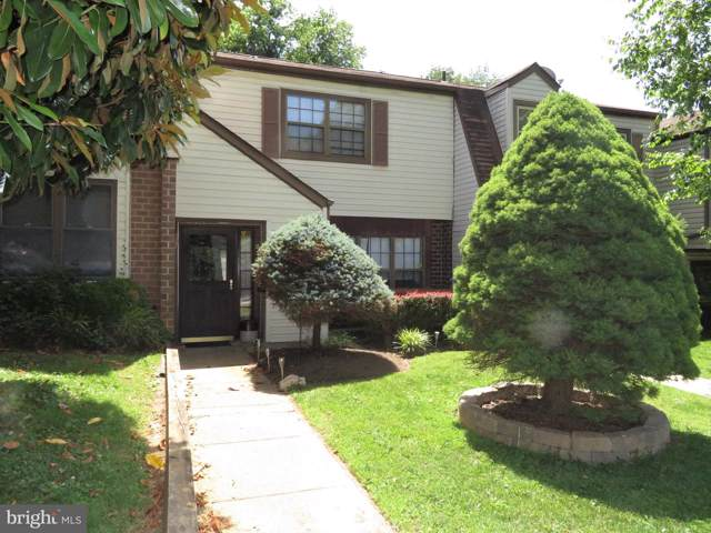2140 Ash Lane, LAFAYETTE HILL, PA 19444 (#PAMC617420) :: ExecuHome Realty