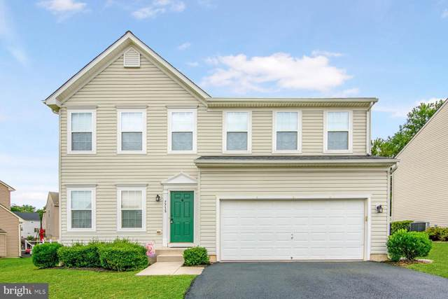 7715 Heathers Lane, NOTTINGHAM, MD 21236 (#MDBC464874) :: Homes to Heart Group