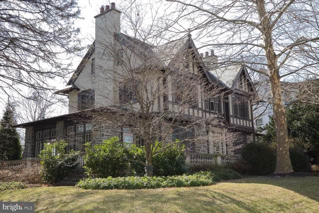 910 Buchanan Avenue, LANCASTER, PA 17603 (#PALA136324) :: Flinchbaugh & Associates