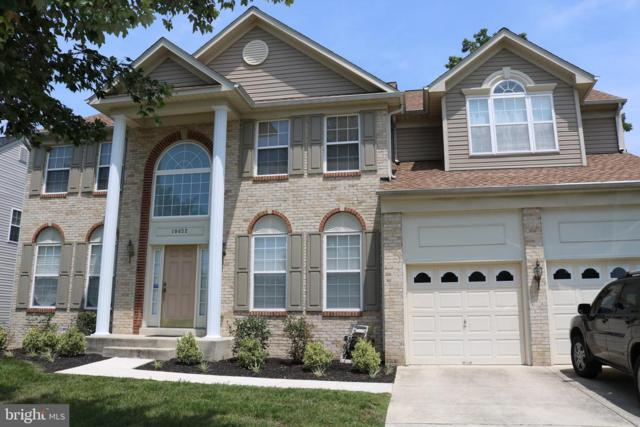 10452 Markby Court, WHITE PLAINS, MD 20695 (#MDCH204458) :: The Redux Group