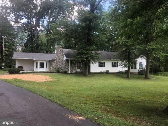 3454 Hill Road, ELIZABETHTOWN, PA 17022 (#PADA112508) :: John Smith Real Estate Group