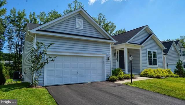 3466 Shandor Road, WOODBRIDGE, VA 22193 (#VAPW473468) :: Keller Williams Pat Hiban Real Estate Group