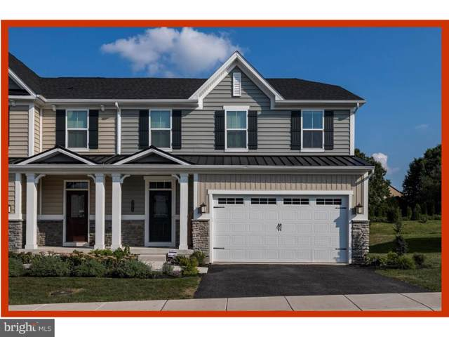 151 Providence Circle, COLLEGEVILLE, PA 19426 (#PAMC617436) :: Kathy Stone Team of Keller Williams Legacy