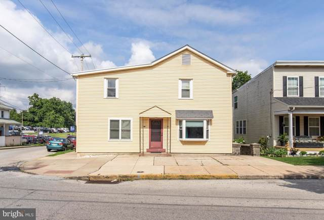 101 Bradford Avenue, DOWNINGTOWN, PA 19335 (#PACT483866) :: REMAX Horizons