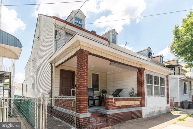 315 Penn Street, BRISTOL, PA 19007 (#PABU474520) :: LoCoMusings