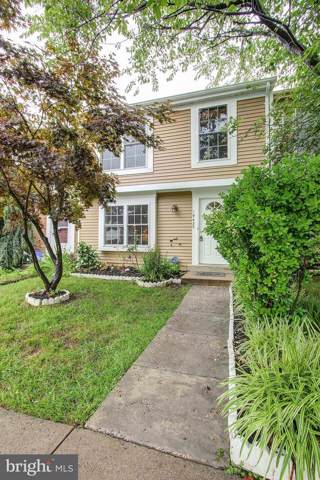 19435 Breezedale Lane, GERMANTOWN, MD 20876 (#MDMC669026) :: The Dailey Group