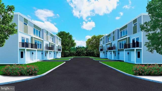 Oak View Street B, CULPEPER, VA 22701 (#VACU138988) :: RE/MAX Cornerstone Realty
