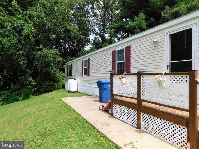 7 Woods Drive, NOTTINGHAM, PA 19362 (#PACT483870) :: ExecuHome Realty