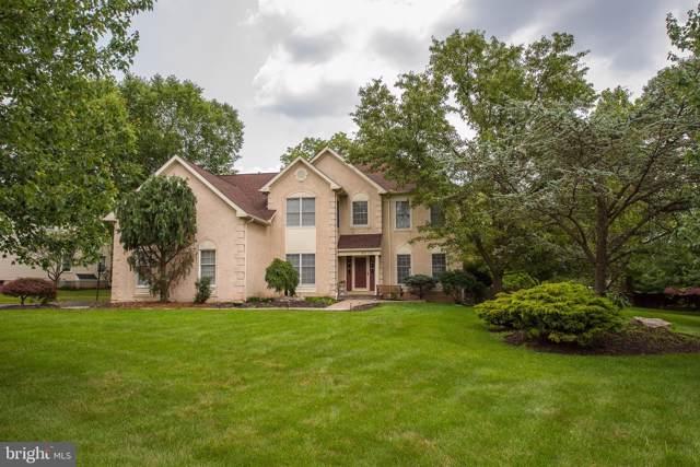 4036 Redwing Lane, AUDUBON, PA 19403 (#PAMC617466) :: Linda Dale Real Estate Experts