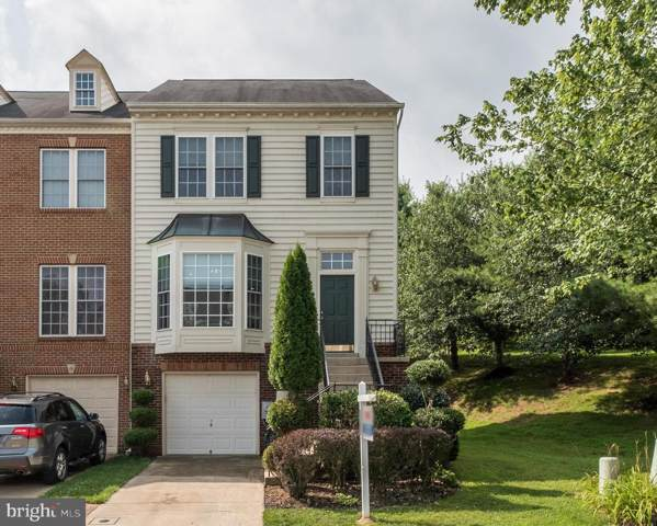 10825 Wadsworth Road, WOODSTOCK, MD 21163 (#MDHW267094) :: ExecuHome Realty