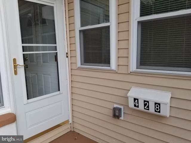 428 Crest Avenue, ELKINS PARK, PA 19027 (#PAMC617472) :: Ramus Realty Group