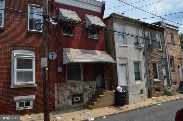 1643 Fillmore Street, PHILADELPHIA, PA 19124 (#PAPH815064) :: ExecuHome Realty