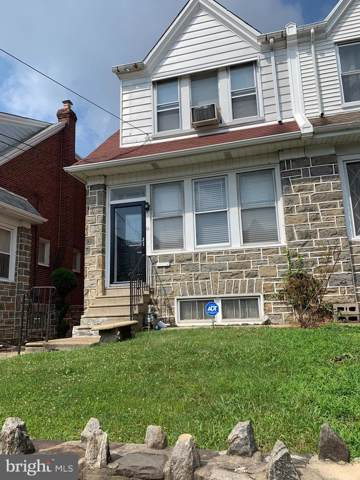 1018 Duncan Avenue, LANSDOWNE, PA 19050 (#PADE495964) :: Keller Williams Realty - Matt Fetick Team