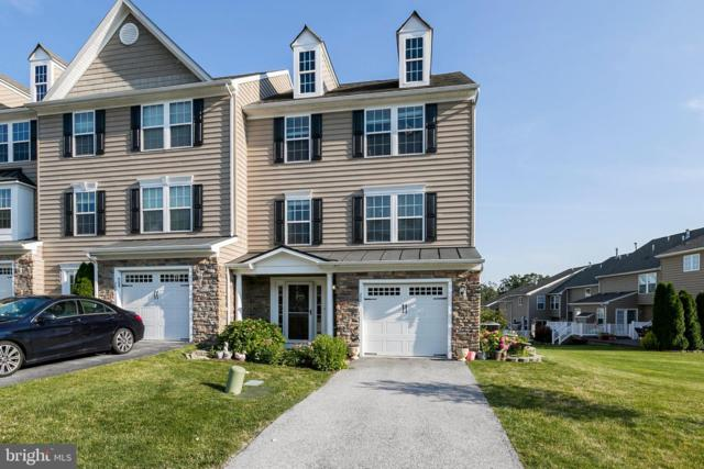 250 Tall Trees Circle, DOWNINGTOWN, PA 19335 (#PACT483904) :: ExecuHome Realty