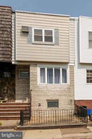 2849 S Randolph Street, PHILADELPHIA, PA 19148 (#PAPH815116) :: Keller Williams Realty - Matt Fetick Team