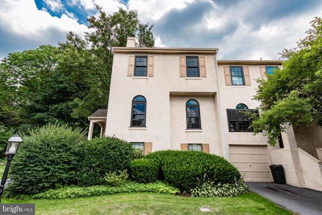 3308 Keswick Way, WEST CHESTER, PA 19382 (#PACT483920) :: Ramus Realty Group