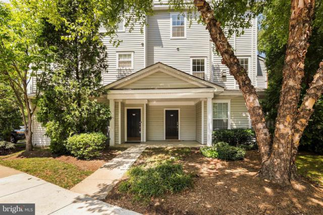 13112 Marcey Creek Road, HERNDON, VA 20171 (#VAFX1076574) :: RE/MAX Cornerstone Realty