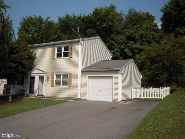 1095 Cloverton Drive, COLUMBIA, PA 17512 (#PALA136400) :: Teampete Realty Services, Inc