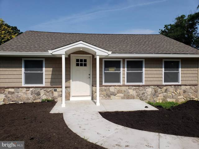 146 Tylers Lake Road, SEWELL, NJ 08080 (#NJGL244476) :: Remax Preferred   Scott Kompa Group