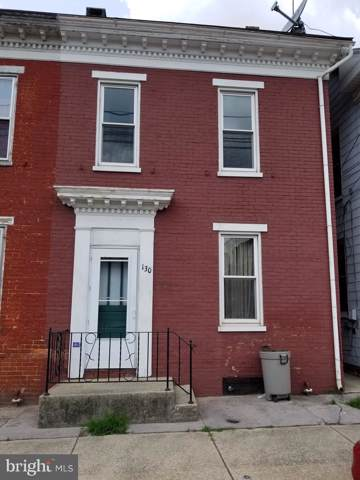 130 E Chestnut Street, HANOVER, PA 17331 (#PAYK120864) :: Younger Realty Group