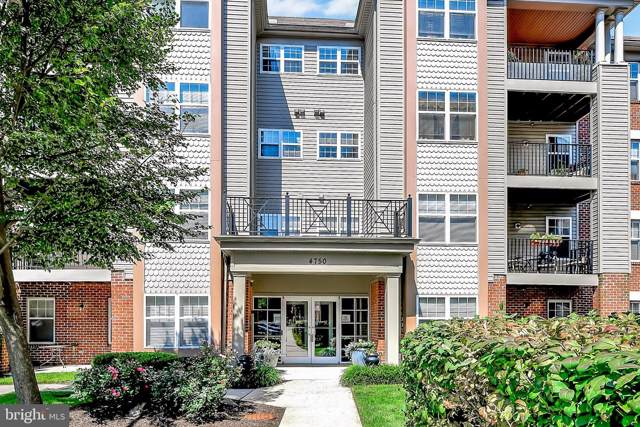 4750 Coyle Road #401, OWINGS MILLS, MD 21117 (#MDBC465010) :: The Putnam Group
