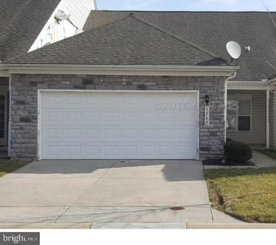 9547 Wedge Way, DELMAR, MD 21875 (#MDWC104226) :: Browning Homes Group