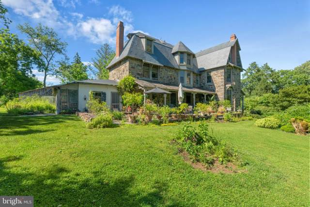 160 Stabler Road, CHADDS FORD, PA 19317 (#PACT483972) :: The John Kriza Team
