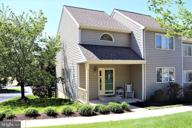43 Lakeview Court, DOWNINGTOWN, PA 19335 (#PACT483982) :: Pearson Smith Realty